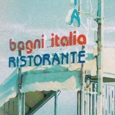 Bagni italia genova bagnitaliage twitter - Bagni chimici genova ...