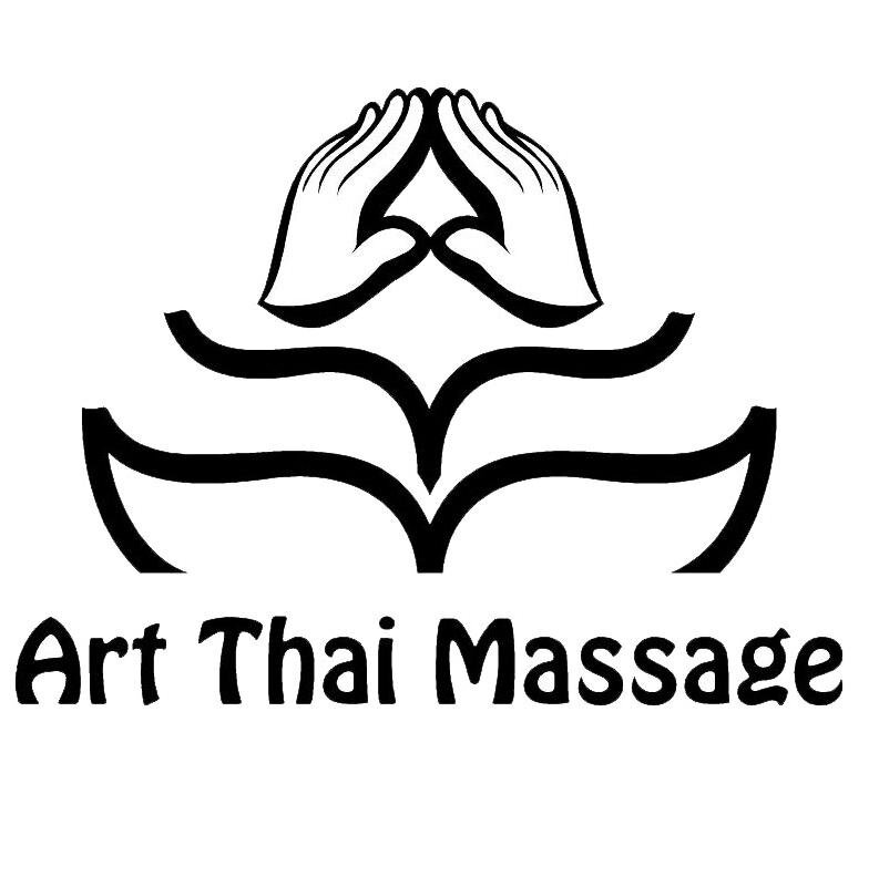 porno sexaben Thai massage sorø