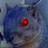LadyNerevar's avatar
