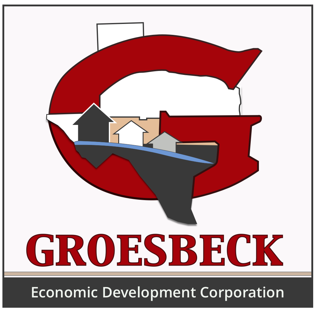 The profile image of GroesbeckEDC