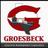 GroesbeckEDC