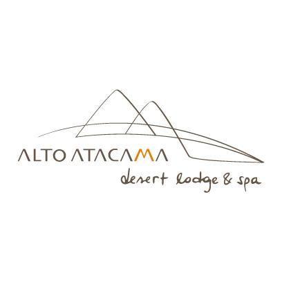 @Altoatacama