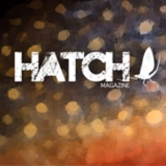 Hatch Magazine Social Profile