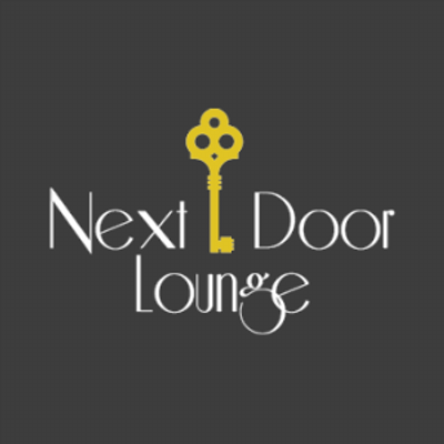 Next Door Lounge | Social Profile