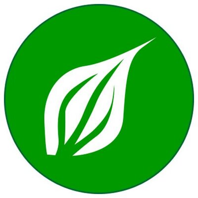 Natural Health Advisory Service
