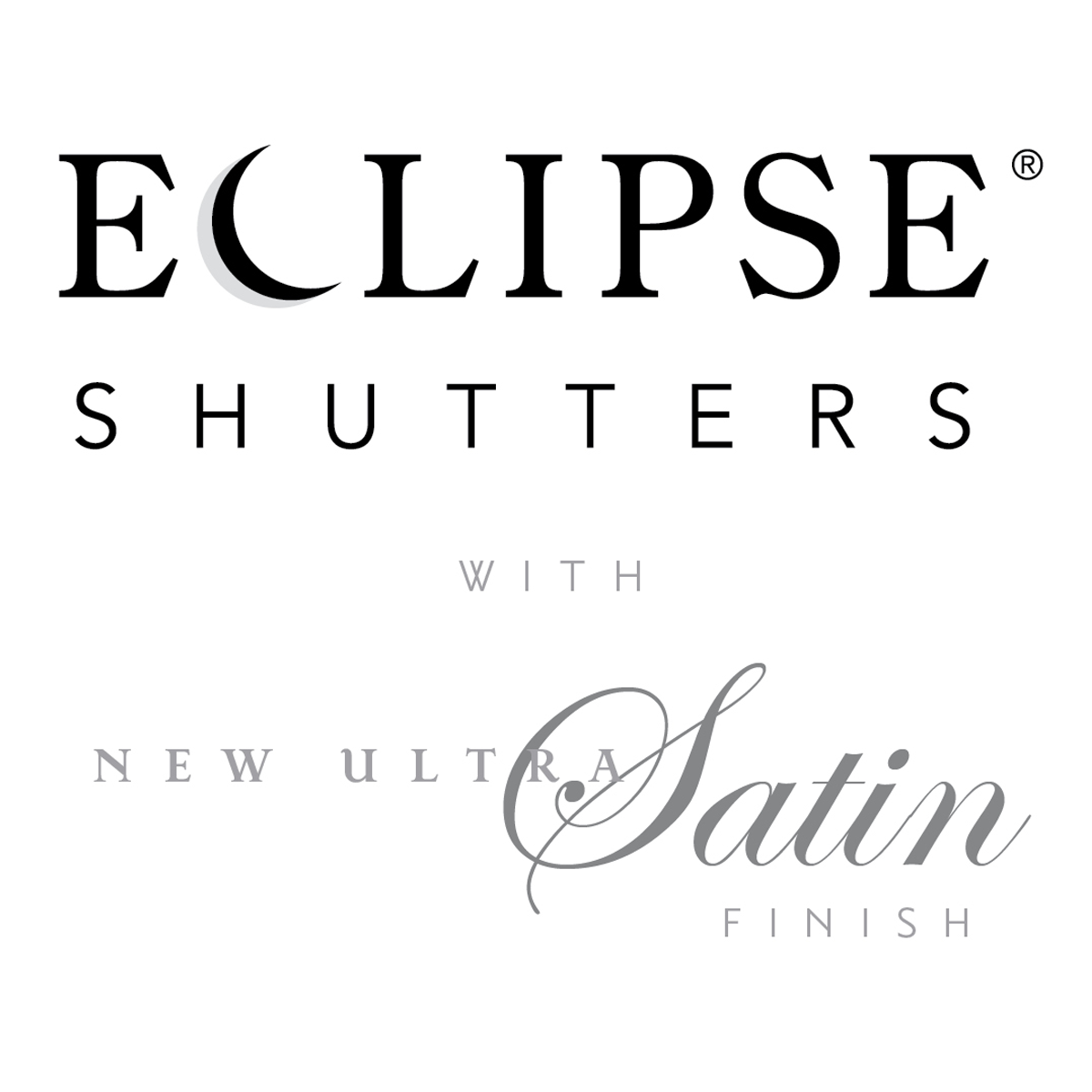 @eclipseshutters