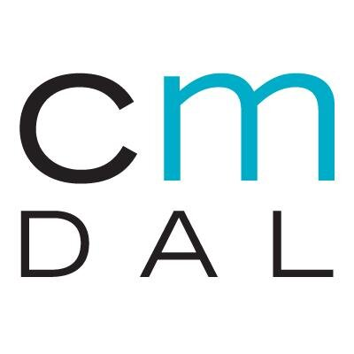 Culture Map Dallas CultureMap Dallas (@CultureMapDAL) | Twitter