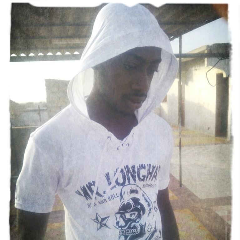 Mamadou Diop Mamadou Lamine Diop Lazmo62