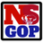 North Shore GOP