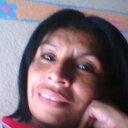 Reina Urquiola (@094f4b60d4f34d5) Twitter