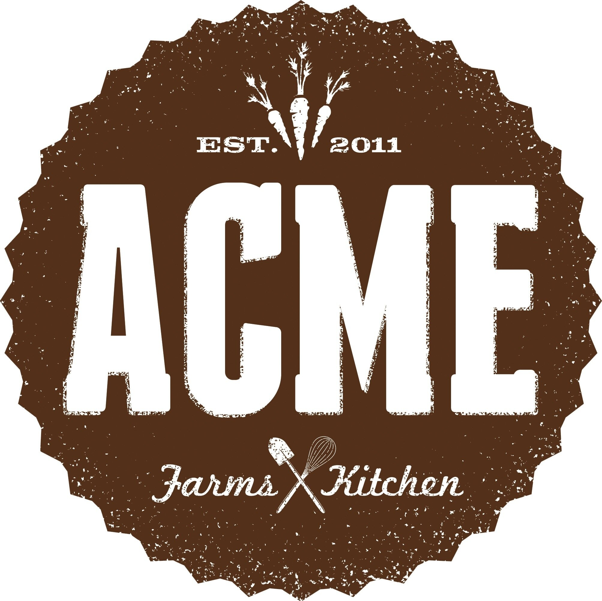 Acme Farms Kitchen Acmefarmkitchen Twitter