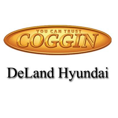 Deland Hyundai On Twitter Leases As Low 99 Only Here At Coggin Or 0 Apr For 72 Mos A Brand New 2018 Elantra
