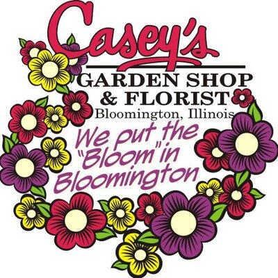 casey 39 s garden shop caseysgardenshp twitter