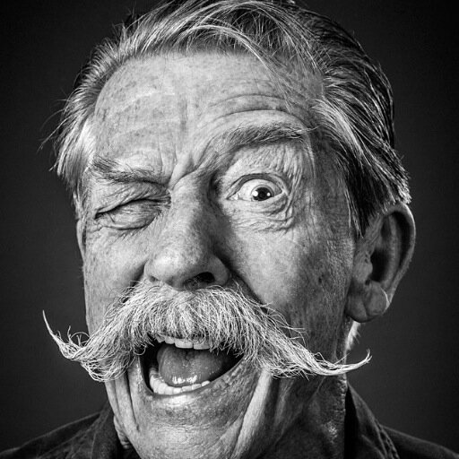 Image result for John Hurt