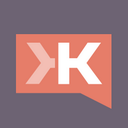 Photo of klout's Twitter profile avatar