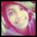 Victoria Cecilia (@0967246473) Twitter