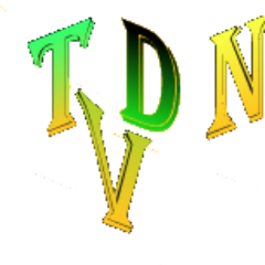 tdnentd