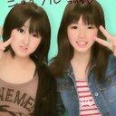 HINANA (@0321Hinana) Twitter