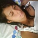 LINA MORA (@0204morita) Twitter