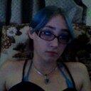 Ashley Havens - @AshleyHavens2 - Twitter