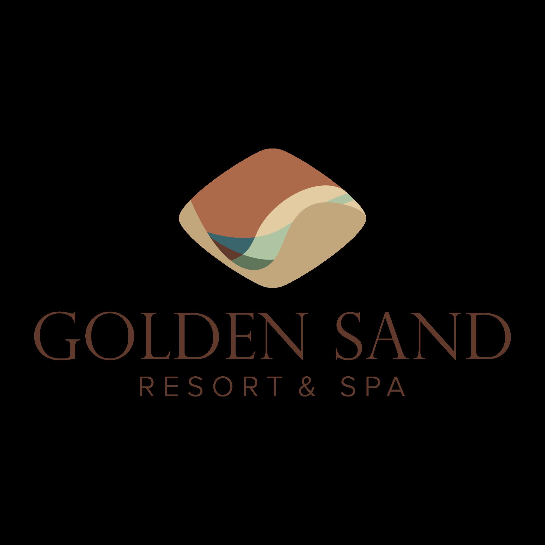 Golden Sand Resort GoldenSandHoiAn