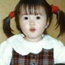 yukino♡ (@053Brbr) Twitter