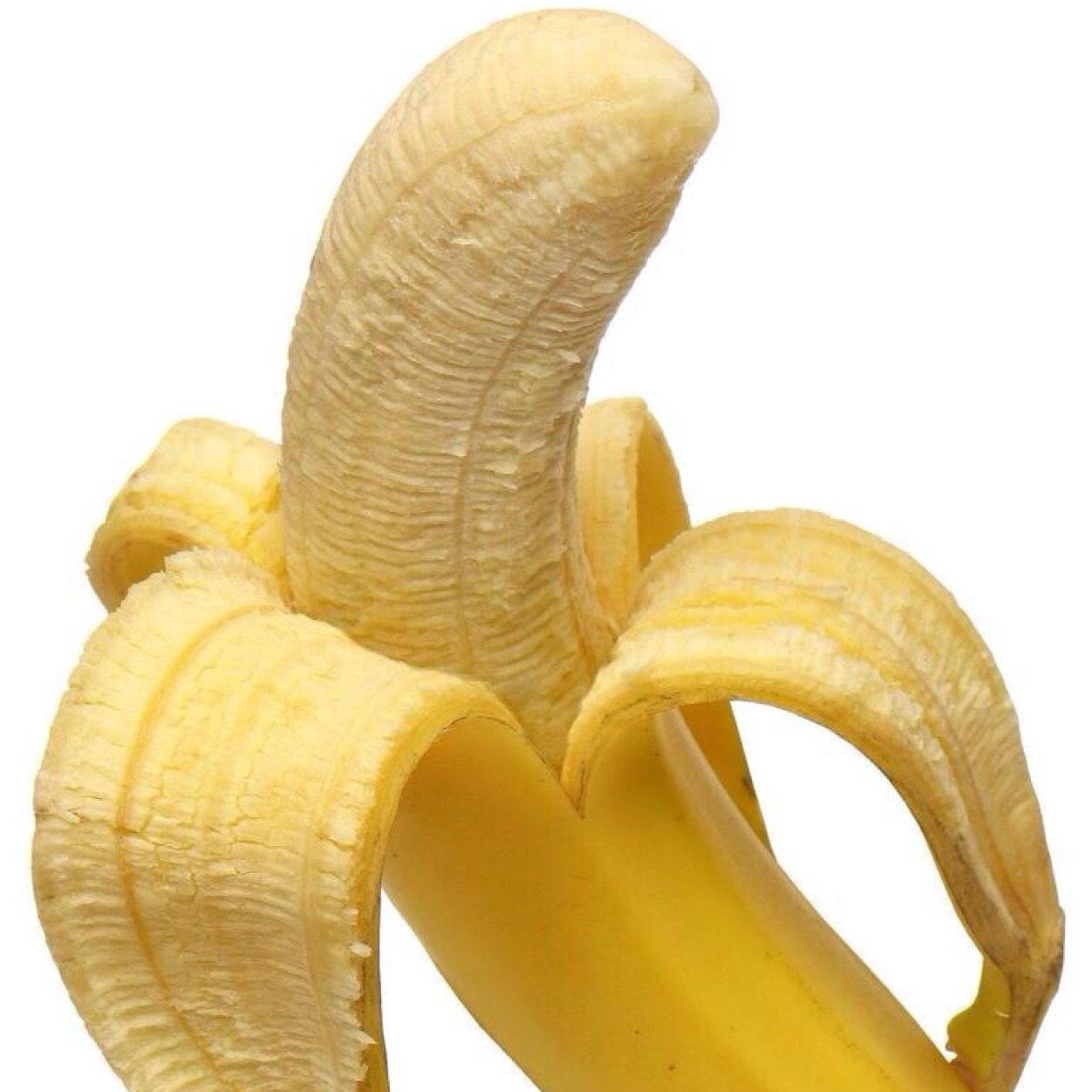 banana in my ass