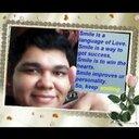Mayuri Shah (@5b379c8cb2064c7) Twitter