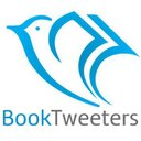 Photo of TheBookTweeters's Twitter profile avatar