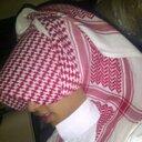 AlwLHaN (@055809195) Twitter