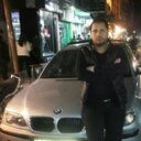 Hasan Sy (@00d34268a65d4eb) Twitter