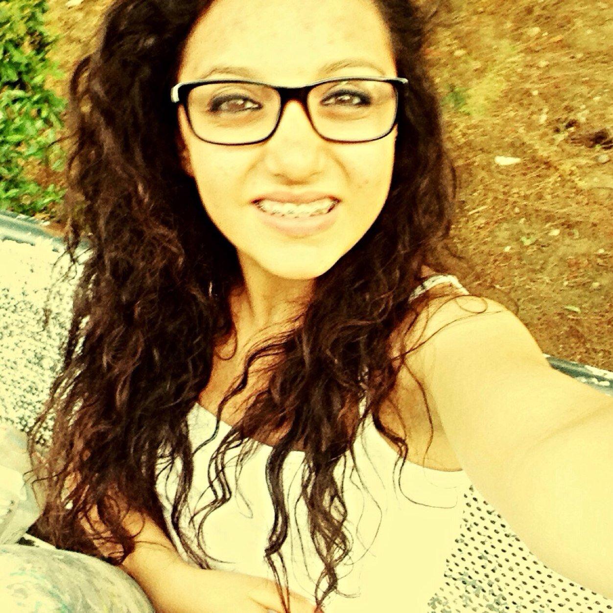 Miriana Cosentino Csmiriana Twitter