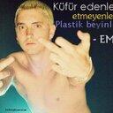 Eminem fan (@05Eminem) Twitter