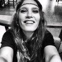 serenay sarıkaya (@01Kayaserenay) Twitter