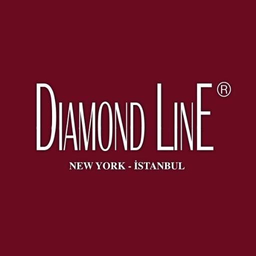 @DiamondLine_