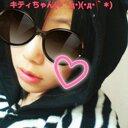 ☆★茉緒*・゜゚・*96猫★☆ (@0325_mao) Twitter