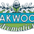 Oakwood Aromatics