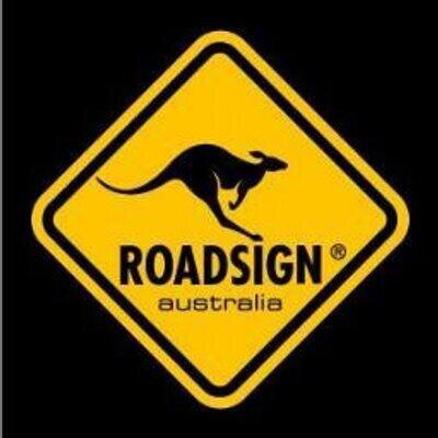 @RoadsignAus