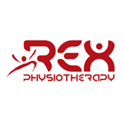 Rex Physiotherapy (@Rex_Physio)   Twitter