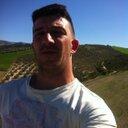 Antonio Mellado (@14Mellado) Twitter