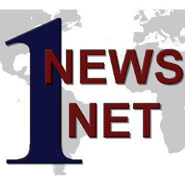 1 News Net