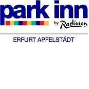 @ParkInnErfurt