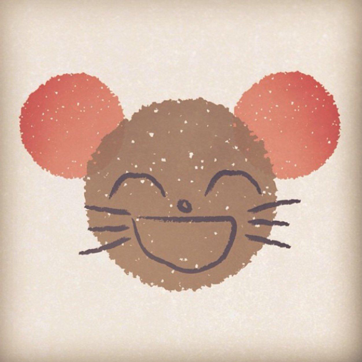 Kitchen Mouse (@kitchenmouse_la) | Twitter