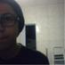 @Mateusfeioppk