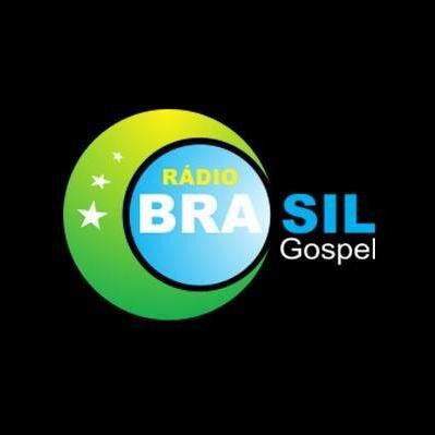 a7e0b61eb268d Radio Brasil Gospel (@Radio_BrGospel) | Twitter