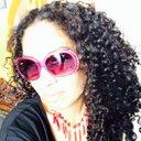 Ingrid Espinosa (@09ideh) Twitter