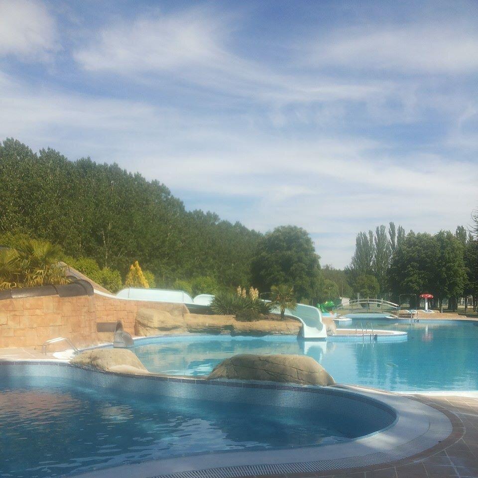 piscina de olas vddj valenciaolas twitter