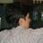 takesi_yosimura's icon