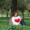 Adela Medina (@007_adela) Twitter