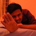Akhil Dev (@05_akhil) Twitter